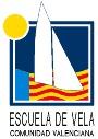 Escuela Valenciana de Vela