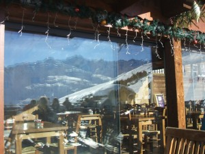 3V-LesMenuires-Reberty2014