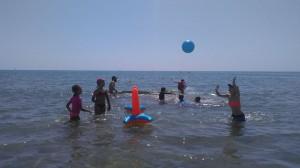 """Escuela de verano de """"SeaSurf Patrol"""" Escuela. Clic para ver las tarifas"""